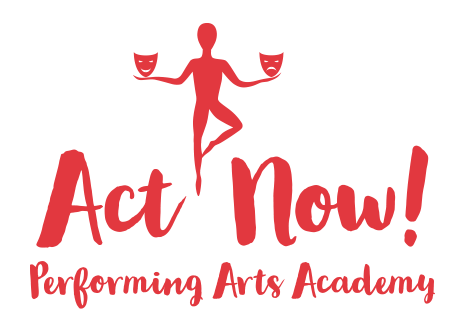 Act Now! Academy
